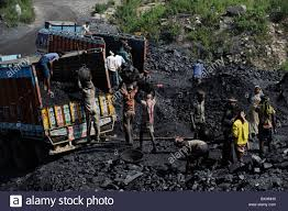 india jharkhand dhanbad coal mining of bharat coking coal ltd