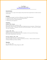 sle resume for college admissions coordinator salary retail manager resume exles store sle template writing exle