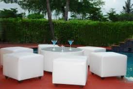 lounge u0026 acrylic furniture
