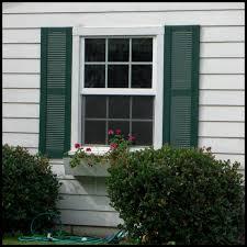 outdoor decorative shutters gen4congress