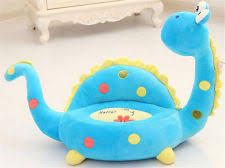 Baby Sofa Chair by Kids Animal Chair Ebay