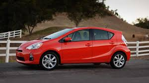 lexus hatchback non hybrid 2012 toyota prius c review notes smallest prius won u0027t sway us