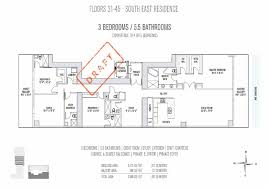 2 bedroom condo floor plans elysee miami floor plans u0026 pricing released edgewater u0027s newest