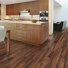 mountain ridge walnut pergo max laminate flooring pergo flooring