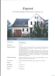 Verkaufen Haus Haus Zu Verkaufen Deutschland Esseryaad Info Finden Sie Tausende