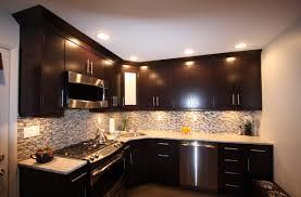 Corner Sink Kitchen Design Corner Kitchen Cabinet Design With Sink Outofhome