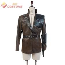 Metal Gear Halloween Costume Cool Cosplay Costume Promotion Shop Promotional Cool Cosplay