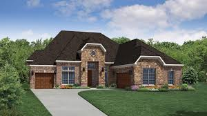 home design by houston hammond the reserve at katy the estates the arborglen home design