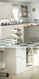 30 best linear by symphony images on pinterest kitchen ideas