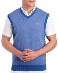 sweater vest s sweaters quarter zip vests more stein mart