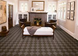 Carpet Tiles For Living Room by Living Room Astounding Carpets For Living Room Ideas Red