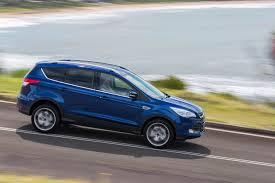 comparativa audi q5 lexus nx 2017 ford escape review price specification whichcar