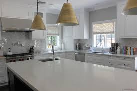 Kitchen Shades Kitchen Roman Shade In David Hicks La Fiorentina In Light Grey