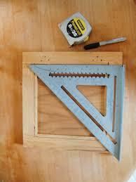 Shelf Inserts For Kitchen Cabinets Kitchen Kitchen Cabinet Door Sizes Standard Cool Surprising Size