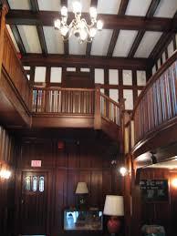 home design software wiki aberthau house wikipedia the free encyclopedia mansion stairwell