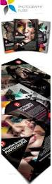 photography flyer by inddesigner graphicriver