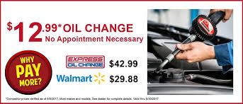 nissan altima 2015 oil change price university nissan of florence nissan dealer in florence al