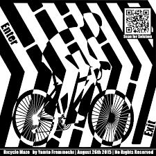 cdr bike best free stock vector cartoon illustration boy riding bike cdr