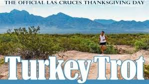 race details official las cruces thanksgiving day turkey trot 10k
