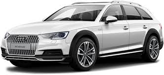 flow audi charlottesville 2018 audi a4 allroad incentives specials offers in
