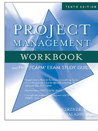 100 pmp project management study guide 2013 guide to the