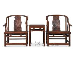 Furniture Living Room Set by Online Get Cheap 3 Piece Living Room Furniture Set Aliexpress Com