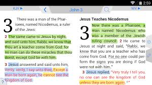 new american standard bible 7 11 5 apk download android books