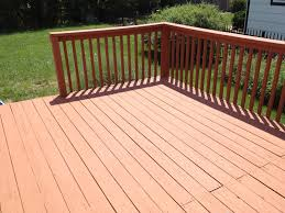 decking deck resurfacing behr stain behr deckover colors