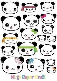 10 panda panda images pandas cartoons