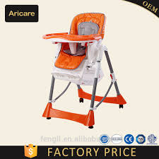 European High Chair by High Chair From Aricare High Chair From Aricare Suppliers And