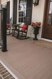 porch flooring carpet flooring ideas