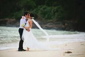 wedding dresses for abroad wedding dress for abroad how to choose the dress