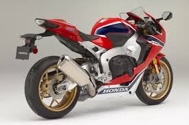 2017 honda cbr1000rr sp and sp2 gallery honda cbr rr 900 1000