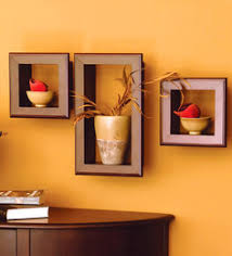 wall shelves pepperfry pepperfry happy holi sale discount coupons cashback offers