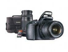 target black friday photography deals 24 best dslr camera deals cyber monday images on pinterest