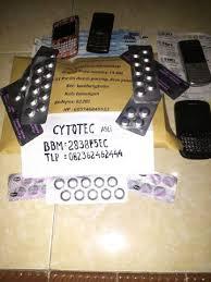Aborsi Modern Bandung 12 Best Jual Obat Aborsi Batam 082362462444 2838f5ec Http Klinik