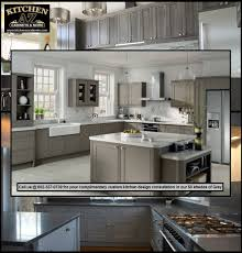 50 shades of grey kitchen cabinet colors for phoenix kitchen