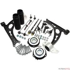 buy audi a3 8p 3 2l v6 oem u0026 genuine parts online