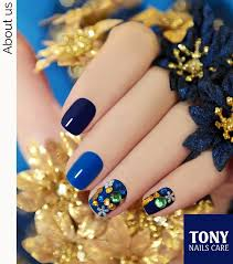 tony nails care in newnan u2013 770 502 9600 u2013 professional nail care
