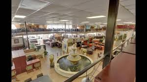 Retail Office Furniture by Orlando Office Furniture Yellowpage Ad Youtube