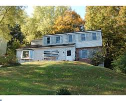 sheet 1 day on market chester county pa real estate