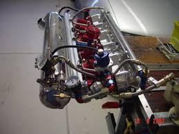 fairlady z engine 1971 datsun fairlady z 240z show u0026 shine shannons club