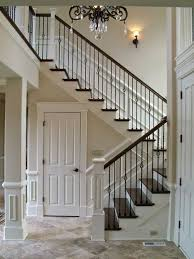 Spindle Staircase Ideas Interior Tair Spindles Cad Stair Spindles Chamfered Stair