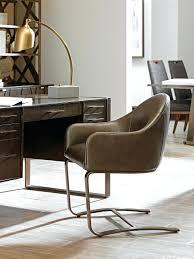 ballard design desk chair tags design desk chair lucite desk full size of create your own office chair ballard designs elle tufted desk scan design