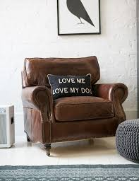 Grey Leather Armchair 69 Best Armchairs Images On Pinterest Armchairs Sofas And