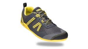 best minimalist running shoes u2013 gearnova