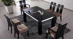 table dining room table pads impressive custom dining room table