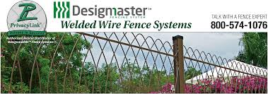 home decor distributor decorative metal fencing gates fence finder image of and a gate