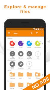 astro apk astro file manager file explorer apk for android