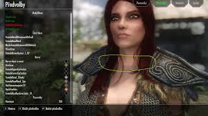 skyrim hdt hair mature skin texture and body page 281 file topics the nexus